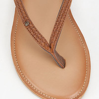 O'NEILL Ojai River Womens Sandals | Sandals