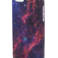 ModCloth Cosmic Cosmic and Effect iPhone 5, 5S Case