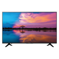 "Sharp 50"" Class 4K Ultra HD (2160p) HDR Smart LED TV (LC-50Q7030U) - Walmart.com"