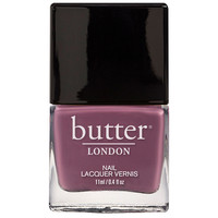 butter LONDON Nail Lacquer, Toff