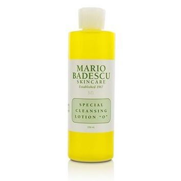 Mario Badescu Special Cleansing Lotion O (For Chest And Back Only) - For All Skin Types Skincare