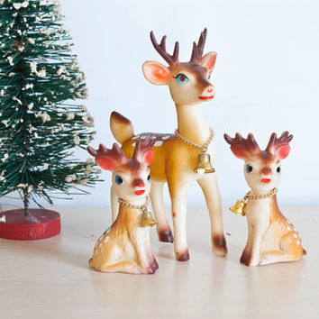 Best Plastic Holiday Decorations Products On Wanelo