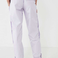 Starter X UO Tearaway Track Pant | Urban Outfitters