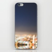 City of Angels iPhone & iPod Skin by CMcDonald | Society6