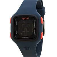 CANDY SILICONE SURF WATCH - Rip Curl