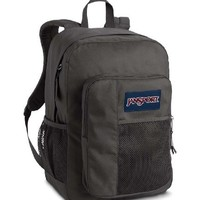 JanSport Daily Transit Backpack