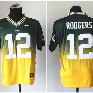 Green Bay Packers Aaron Rodgers Jersey Mens Womens & Youth Sizes