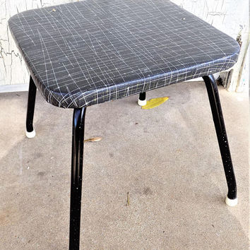 Miraculous Best One Step Foot Stools Products On Wanelo Caraccident5 Cool Chair Designs And Ideas Caraccident5Info