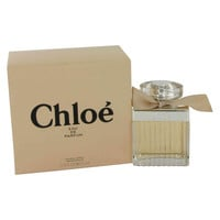 Chloe Women's 2.5-ounce Eau de Parfum Spray | Overstock.com Shopping - The Best Deals on Women's Fragrances