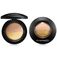 MAC Mineralize Eye Shadow Duo