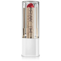 Petal Pout Lip Color | Ulta Beauty