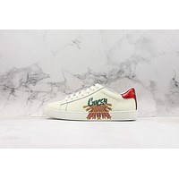 Gucci Ace Sneaker New Stye 253