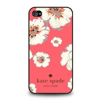 KATE SPADE NEW YORK CAMERON iPhone 4 / 4S Case Cover