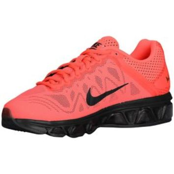 Nike Air Max Tailwind 7 - Women's at Lady Foot Locker