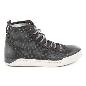Diesel mens sneakers TEMPUS DIAMOND Y00791 P0552 T8081