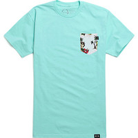 Rook Afternoon Delight T-Shirt at PacSun.com