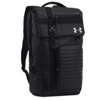 Under Armour UA Alumni Backpack