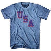 USA Miracle T-shirt
