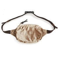 Delilah Hip Pack