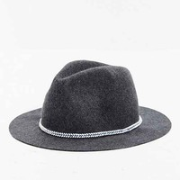 Rosin Relaxed Fedora