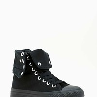 Converse All Star High-Top Sneaker - Black