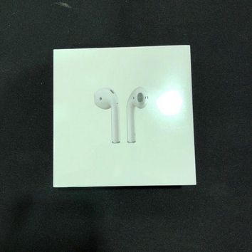 VONW3Q apple airpods wireless bluetooth earphones