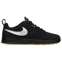 Nike SB Project BA - Men's at CCS