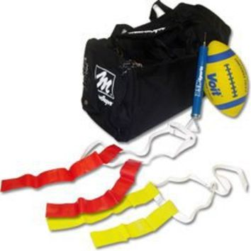 SSG Flag Football Lovers Pack