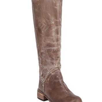 Indie Spirit By Corral Distressed Riding Boot