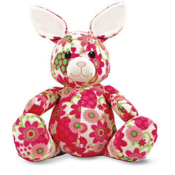 Melissa & Doug - April Bunny