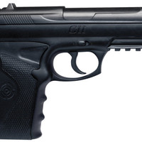 Crosman CO2 BB Pistol