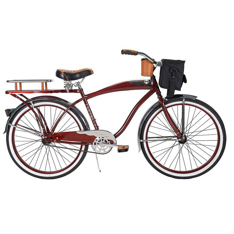 Huffy Champion 26'' Cruiser Bike - Men's from Kohl's | I'm ...