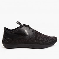 Nike Men's Solarsoft Moccasin PO QS Sneakers