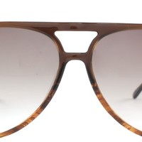 Buy Authentic Tom Ford TF254 Matteo 50F | Gaffos.com