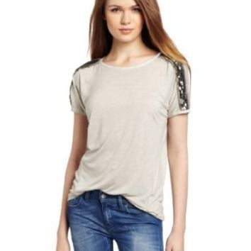 Amazon.com: Diesel Women's T-Caino T-Shirt: Clothing