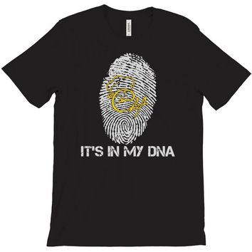 chef in my dna T-Shirt