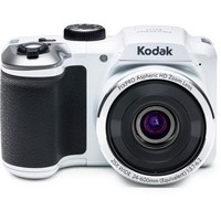 Kodak AZ251 Digital Camera with 16.15 Megapixels and 25x Optical Zoom - Walmart.com