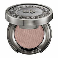 Urban Decay Eyeshadow Chopper | Glambot.com