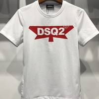 Men's Genuine 100% Authentic Dsquared2 t-shirt /13
