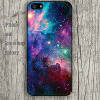 Stars shine colorful iphone 6 6 plus iPhone 5 5S 5C case Samsung S3,S4,S5 case Ipod Silicone plastic Phone cover Waterproof