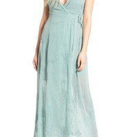 ASTR the Label Maxi Dress | Nordstrom