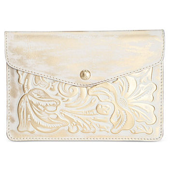 Patricia Nash Tooled iPad Mini Case - Backpacks - Handbags & Accessories - Macy's