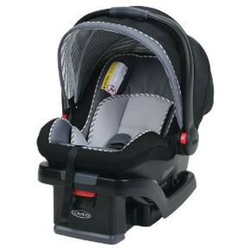 Graco® SnugRide SnugLock 35 Infant Car Seat