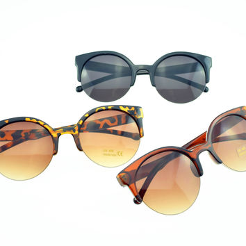 Ladies Sunglasses [10485353556]