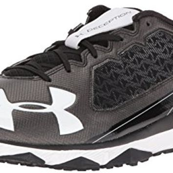 Under Armour Men's Deception Trainer