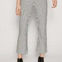 Amuse Society Evening Light Pant
