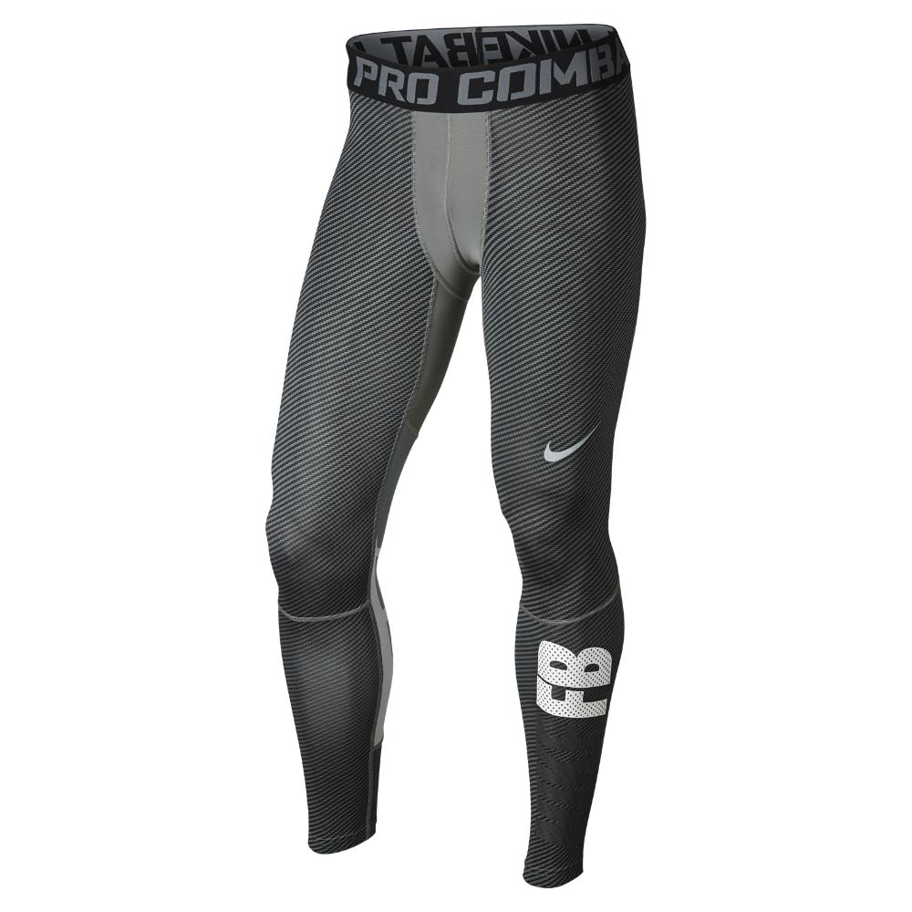Nike Pro FB Hypercool Champ 3.0 Men's from Nike | Sports