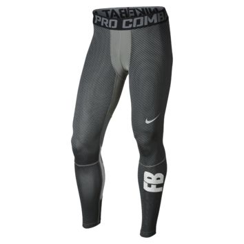 Nike Pro FB Hypercool Champ 3.0 Men's Tights