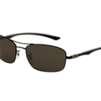 Ray-Ban RB8309 002/9A59 sunglasses