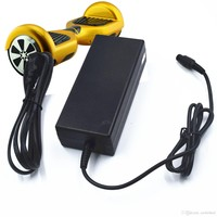 Replacement Universal Hoverboard Charger